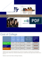 MET-MESP Presentation 183542 7