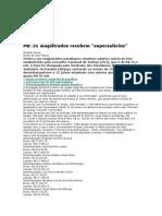 PB - SUPERSALÁRIOS