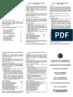 Brochure Graduatechemistry01