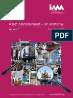 assetmanagement-ananatomy