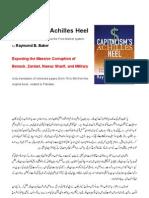 Capitalism's Achilles Heel (Urdu Version)