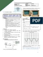 Lab 3. rectificación-Rizado renovabo (4) (1)