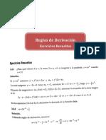 3_2_reglas_derivacion