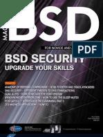 BSD 2012 06 BSD Security Upgrade Your Skills