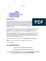 Manual de Flebotomia
