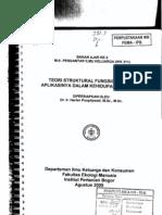 Pages From Teori Struktural Fungsional Dan Aplikasinya Dalam Kehidupan Keluarga (1-50)