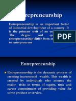 entrepreneurshi[