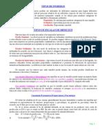 1_conceptos_basicos_de_estadistica[1]