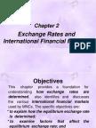 International Financial Management 2