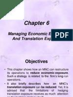 International Financial Management 6
