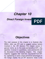 International Financial Management 10