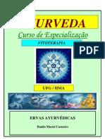 Apostila_-_PLANTAS__MEDICINAIS_AYURVEDA[1]