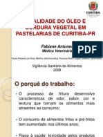 qualidade_oleo_fabiane
