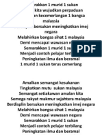 Presentation 1m1s