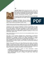 Grandes Nomes Na Teoria Da Administra o PDF February 23 2009-10-11 Pm 225k