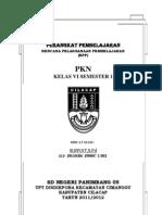 RPP PKN  6 PBKB