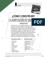 Mr-Is02_construir Ampliacin Casa