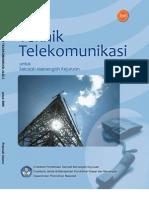 20080817212430-Teknik Telekomunikasi Jilid 2-2