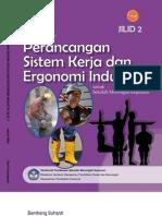 20080818112001-55 Perancangan Sistem Kerja Dan Ergonomi Industri Jilid 2-2