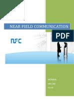 NFC Report