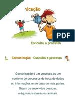 comunicacao_1
