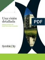 Sym Bio City