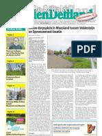 Schakel MiddenDelfland week 24