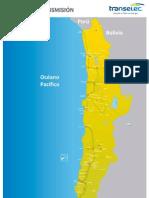 mapa-transelec-marzo-2009