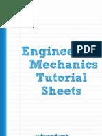 EM Tutorial Sheet
