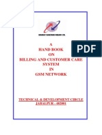 Billing System