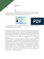 Unidad 7 Mediciones de Variables Electricas