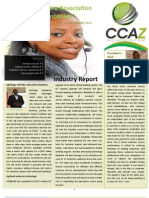 Customer Service Newsletter Week 5 of Feb (2)
