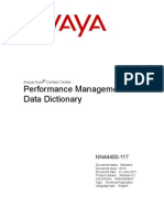 11. 100141718 Performance Dictionary