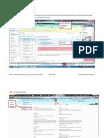 Manual para vincular las cuentas de correo.pdf
