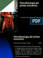 UNIDAD 3.3 Laconducta Sexual