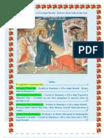 Predici-la-Duminica-a-XX-a-după-Rusalii-Invierea-fiului-văduvei-din-Nain