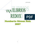 REDOX_1276