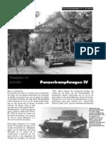 16512486 Panzerkampfwagen IV
