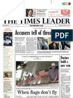 Times Leader 06-14-2012