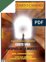 El Cuarto Camino, nº0, 2012