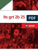 Annual Report 2010 2011