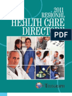 2011+Medical+Directory