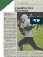 Zeitungsbericht 14.06