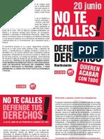 UGT ManifiestoNotecalles