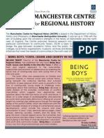 MCRH News June2012