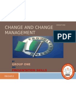 Change Management in CFE.ppt2