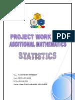 91691352 My Project Work Add Math 2012