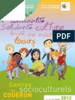 Centres Socio Coueron Web-1
