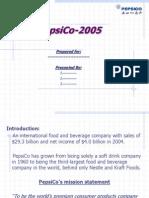 PepsiCo-2005[1]