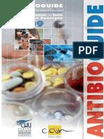 Antibioguide 2009